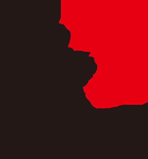 TOKYO YAKINIKU 将泰庵