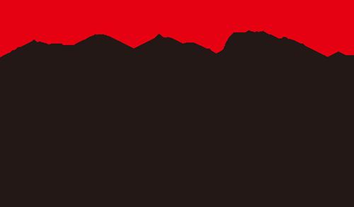 MY YAKINIKU STYLE 将泰庵 プレナ海浜幕張店