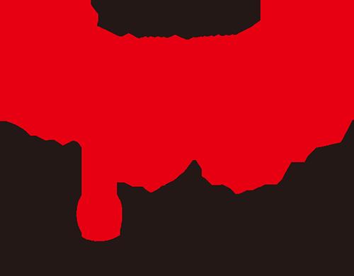肉バルSHOUTAIAN 渋谷店